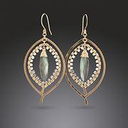 Jewelry - Ciesiul.jpg