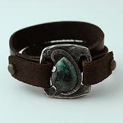 Jewelry - Horton.jpg