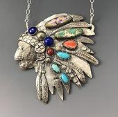 Jewelry - Geiman, B.jpg