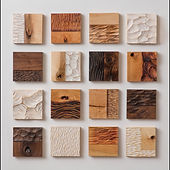 Woodwork - Graci, J.jpg