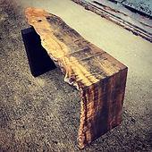 Woodwork - Osburn.jpg