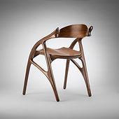 Woodwork - Erickson, T.jpg