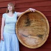 Woodwork - Leibrant, V.jpg