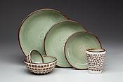 Ceramics - Lebreton.jpg