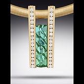 Jewelry - Stopper.jpg