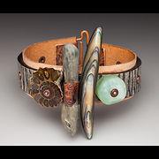 Jewelry - Evarts.jpg