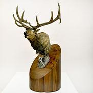 Sculpture - Malaise.jpg