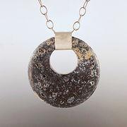 Jewelry - Shumaker.jpg