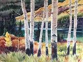 Painting - Hill, R.jpg