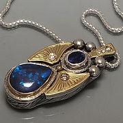 Jewelry - Hardwick.jpg