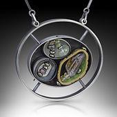 Jewelry - Naphtali.jpg