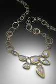Jewelry - Titus.jpg