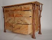 Woodwork - Hughes.jpg