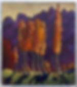 Painting - Lisk, J.jpg