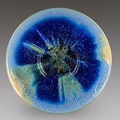 Ceramics - McMillin, C.jpg