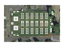 2021 AC Site Plan - Website 11.28.20.jpg