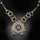 Jewelry - Montanaro, C.jpg