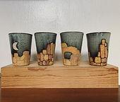 Ceramics - Schiel.jpg