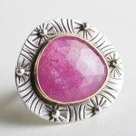 thumbs_Khalsa_Guki_jewelry_small.jpg
