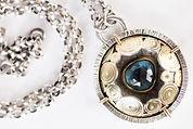 Jewelry - Khalsa.jpg