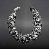 Jewelry - Powell.jpg