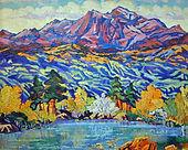 Painting - Seda, JR.jpg