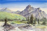 Painting - Watson Sorensen.jpg