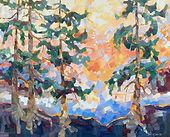 Painting - Smith.jpg