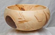 Woodwork - Petersen.jpg
