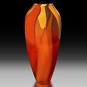 Glass - Sigwarth.jpg