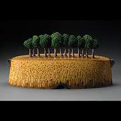 Ceramics - Beam, B.jpg