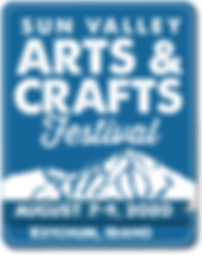 svacf_logo_2020-01.png