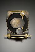 Jewelry - Solomon, B.jpg