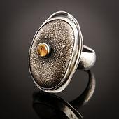 Jewelry - McRae.jpg