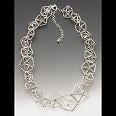 Jewelry - Abderhalden.jpg