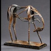 Sculpture - Glann.jpeg