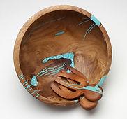 Woodwork - Cisco.jpg
