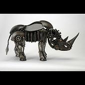 Sculpture - Tardy.jpg