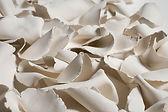 Ceramics - Smith.jpg