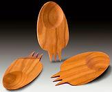 Woodwork - McCollum.jpg