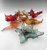 Glass - Rodine.jpg