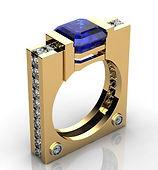 Jewelry - Roa.jpg