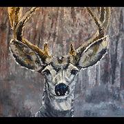Painting - Seda.jpg