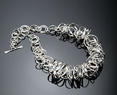 Jewelry - Powell, G.jpg