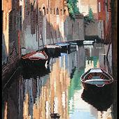 Painting - Zhou.jpg