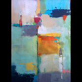Painting - Carstensen, AL.jpg