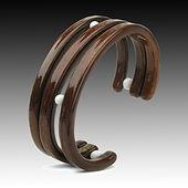Jewelry - Evans.jpg