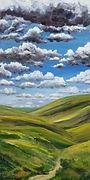Painting - D'Angelo.jpg