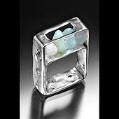 Jewelry - Nockengust, R.jpg