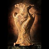 Ceramics - McWhorter.jpg